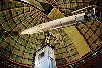 Lick Observatory Refractor.jpg