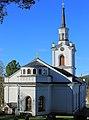 Lidens kyrka 1.jpg