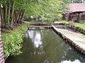 Lieberose-Doberburg Wassermühle-Doberburg Juli-2011 SL276420.JPG