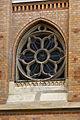 Liebfrauenkirche Fenster Nordfassade.jpg