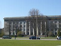 Liepāja - university.jpg