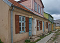 Lietuvos Kaimo Muziejus, Rumsiskes, Lithuania, Sept. 2008 - Flickr - PhillipC.jpg