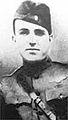 Lieutenant Remington D. B. Vernam.jpg