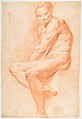 Life Drawing MET DP812259.jpg