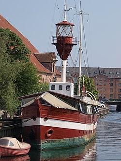 Light ship copenhagen pic-001.JPG