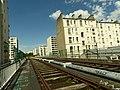 Ligne de Petite Ceinture - 12e-20e.jpg