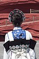 Lijiang Yunnan China-Traditional-clothing-of-a-Naxi-woman-01.jpg