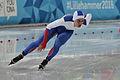 Lillehammer 2016 - Speed skating Men's 500m race 2 - Dmitrii Filimonov.jpg