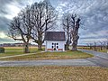 Lilling Kapelle außen.jpg