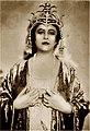 Lilly Hafgren-Waag als Kaiserin in Frau ohne Schatten 1920.jpg
