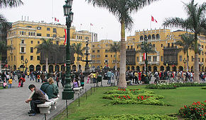 Lima Plaza Mayor1 cropped.jpg