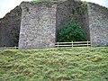 Lime Kilns near Tindale - geograph.org.uk - 479076.jpg