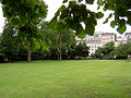 Lincoln's Inn Fields 2007.jpeg