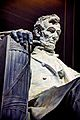 Lincoln Seated.jpg
