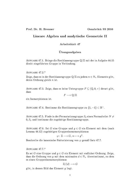 Erfreut Algebra I Arbeitsblatt Bilder - Mathematik & Geometrie ...