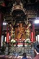 Lingyin temple 08.jpg