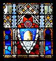 Linz Dom Fenster 12 img05.jpg