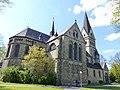 Lippstadt – kath. Josefskirche - panoramio - padrei.jpg