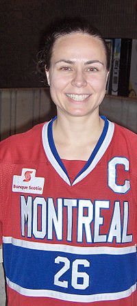 Lisa-Marie Breton httpsuploadwikimediaorgwikipediacommonsthu