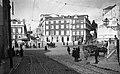 Lisboa1917(Rato)JoshuaB.jpg