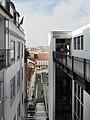 Lisboa (24931472207).jpg
