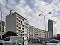 Lisboa (39745268871).jpg