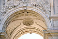 Lisbon 2015 10 13 0880 (23377062226).jpg