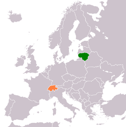 Lithuania Switzerland Locator.png