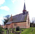 Little Cawthorpe Church - geograph.org.uk - 149753.jpg