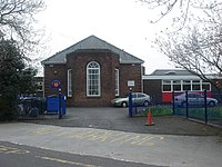 Little Hoole County Primary School - geograph.org.uk - 158078.jpg