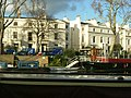 Little Venice, W9 - geograph.org.uk - 925194.jpg