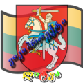 Lituania project logo.png