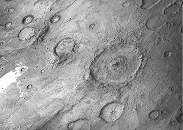Liu Hsin crater f088a23.jpg