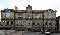 Liverpool College of Art, Mount Street facade.jpg