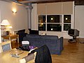 Living room at the apartment (80283788).jpg