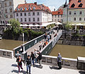 Ljubljana - Ribja brv.jpg