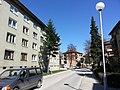 Ljudevita Gaja, Novi Travnik - panoramio (9).jpg