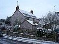 Llanferres cottage - geograph.org.uk - 102734.jpg