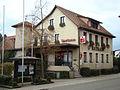 Lobbach-Waldwimmersbach-2012-Nr771.JPG