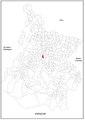 Localisation de Hitte dans les Hautes-Pyrénées 1.pdf