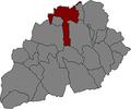 Localització de Juneda.png