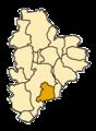 Localització del Torricó.png