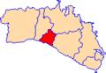 Localització des Migjorn Gran.png