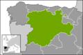 Localización de Castilla y León (NUTS ES1).png