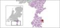 LocatieNieuwenhagen.png