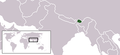 LocationBhutan.png