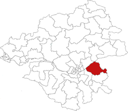 Location Canton Le-Loroux-Botterau.png
