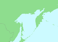 Location Sea of Okhotsk.PNG