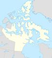 Location map Nunavut.png