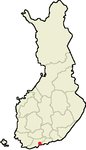 Location of Espoo in Finland.png
